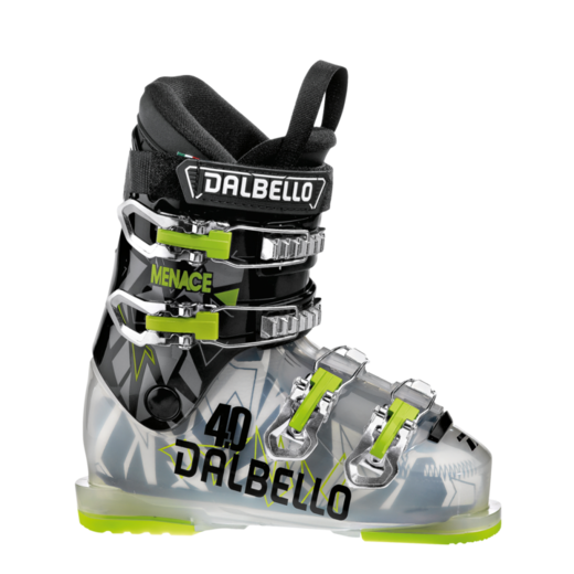 Dalbello Menace 4 18/19