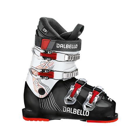 Dalbello CX 4.0 Jr 19/20