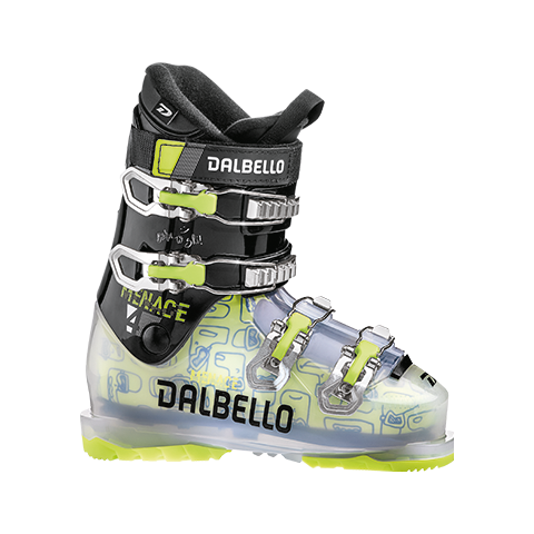 Dalbello Menace 4.0 Jr 19/20