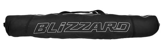 Blizzard – Ski bag Premium for 2 pair
