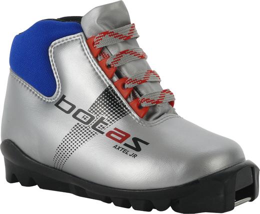 Botas Axtel Jr 04