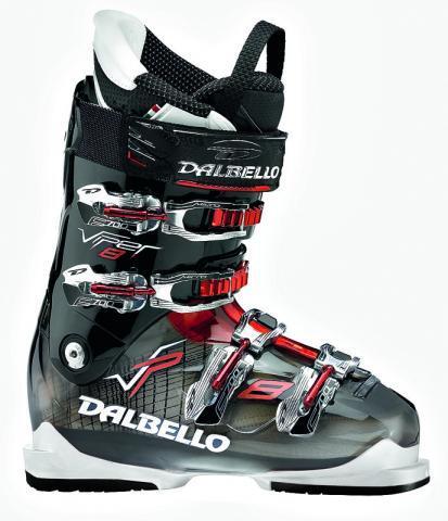 Dalbello Viper 8