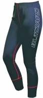 Blizzard G-Force pants long leg, black