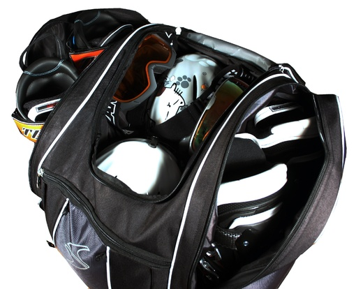 Family-Racing Skiboot bacpack 2.jpg