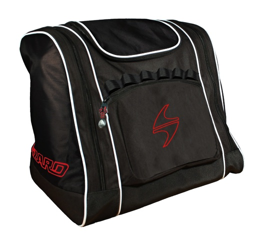 Blizzard Family Racing Skiboot Backpack