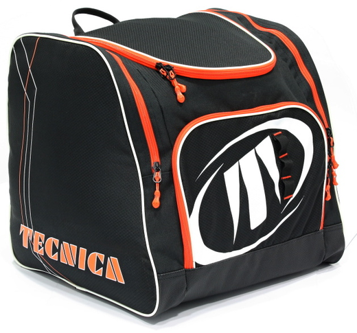 Tecnica Family/team SkibootBackpack