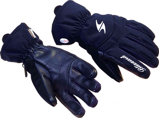 Blizzard Professional ski gloves ladies 11/12