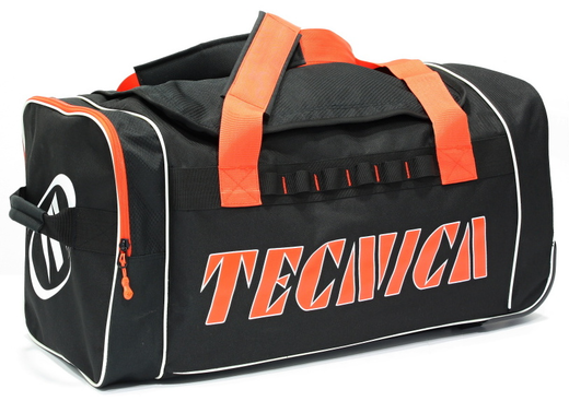 Tecnica Roller travel bag