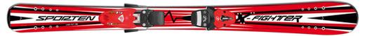 Sporten X-Fighter 10/11 92cm