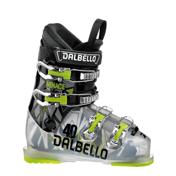 Dalbello Menace 4 17/18