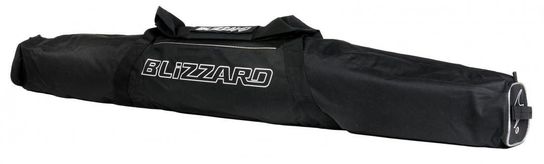 Blizzard – Ski bag for 1 pair