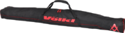 166504-Classic-Double-Ski-Bag-195_02.png