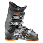 Dalbello Avanti MX 65 black trans 17/18