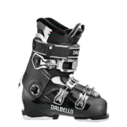 Dalbello Kyra MX 70 black 18/19