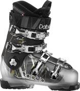 4102190a8b0 Dámské sjezdové boty DALBELLO