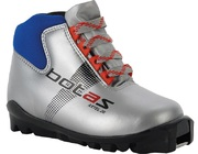 big_favorit-jr-set-bota.jpg