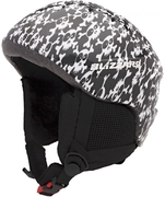 Blizzard – Ski Helmet  Cross junior skulls