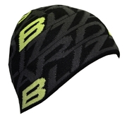 Blizzard  Dragon cap black/green