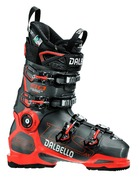 Dalbello DS AX 90 ant/orange 18/19