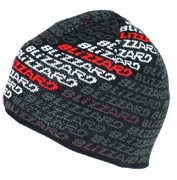 Blizzard G-Force Cap