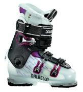 79997d350e2 Dalbello Kyra MX 80 LS trans black 18 19