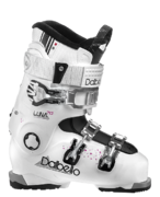 Dalbello Luna 70 white/black 15/16