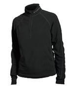 Blizzard Microfleece Men