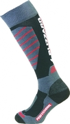 Blizzard Professional Ski Socks11/12